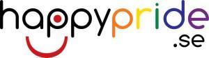 Happypride Logotyp